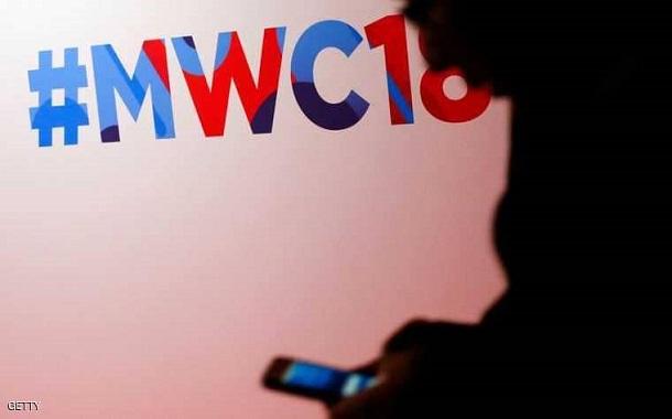 برشلونة تشهد منافسة وحرب الهواتف الذكية