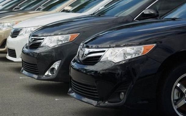 ما هو الكيان الأكبر لتصنيع السيارات في العالم؟