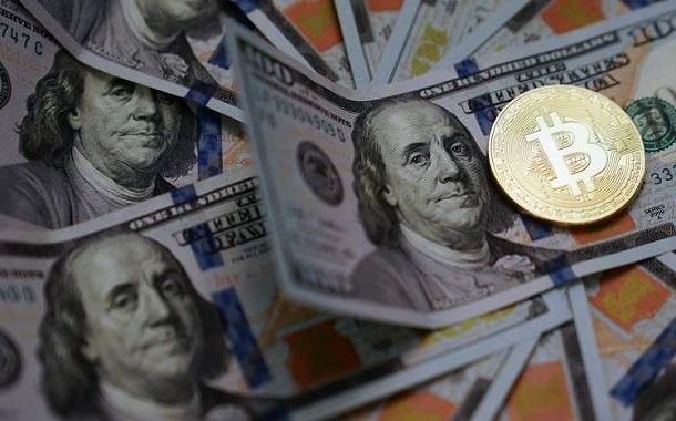 لأول مرة....... فوربس تصنف أغنياء العملات الرقمية