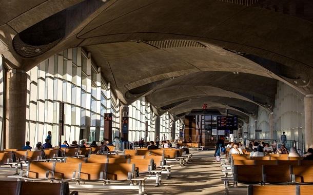 مطار الملكة علياء يستقبل أكثر من 620 الف مسافر خلال الشهر الأول من عام 2018