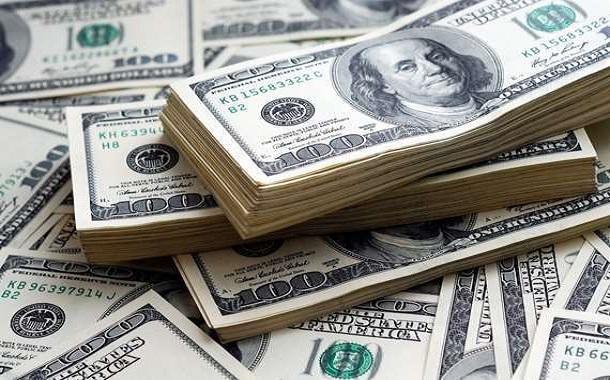 الدولار في أدنى مستوى منذ 2014