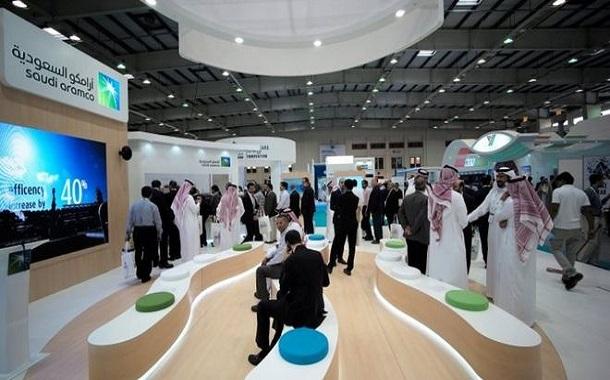 أرامكو تبحث مع جول إنشاء مركز لتكنولوجيا المعلومات في السعودية