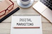 ما هو التسويق الإلكتروني والرقمي وما هي مجالاته؟