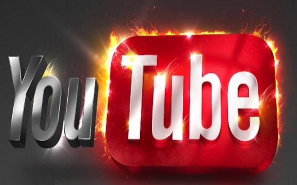 يوتيوب يطبق سياسة إعلان جديدة بعد فيديو