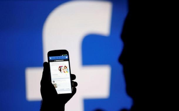 فيسبوك تطلق مشروعا لمساعدة الصحف الأميركية المحلية