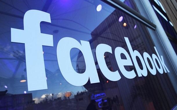 إقتصاد الفيسبوك