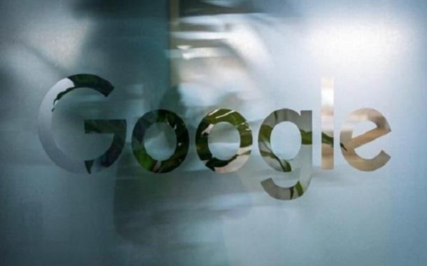 4 نصائح من جوجل للحفاظ على خصوصيتك
