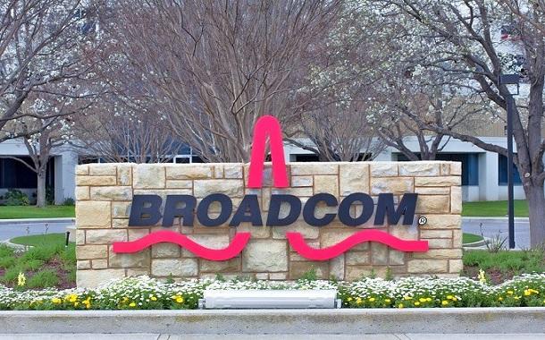 برودكوم تستعد لتسجيل أكبر استحواذ بقطاع التكنولوجيا