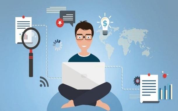 المهارات التي يجب أن تتوفر في المسوق الإلكتروني