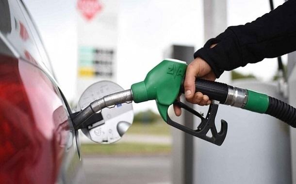رفع أسعار البنزين بنوعيه وتثبيت سعر الكاز