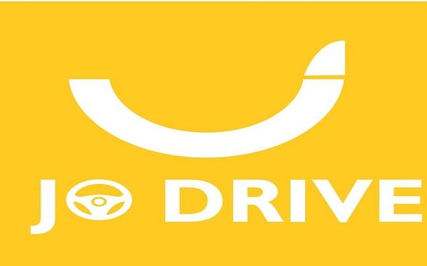 فريد يطلق ''jo drive'' لتخفيف العبء المادي على الطلبة والموظفين