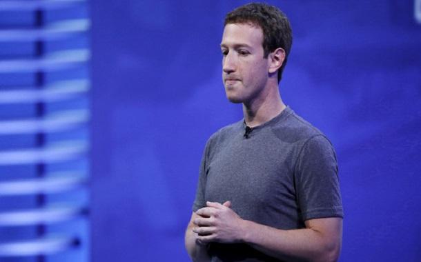 أوروبا تطالب بالتحقيق مع مؤسس فيسبوك