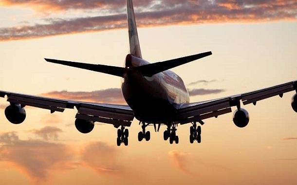 فيروس إلكتروني يعرقل إنتاج طائرات بوينغ