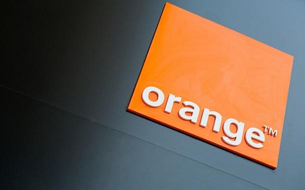 أورانج تخصص 25 منحة سنوية لموظفيها لتغطية الفوائد البنكية الخاصة بقروض الإسكان