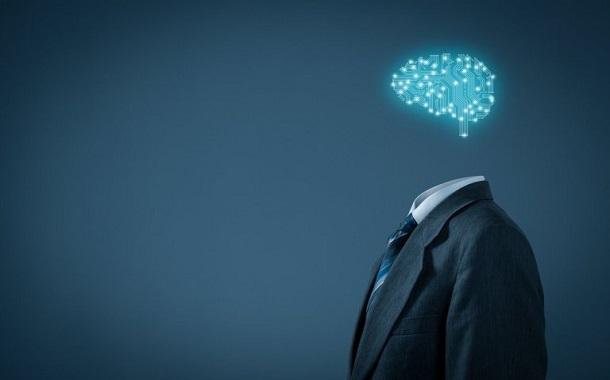 كيف سيغير الذكاء الاصطناعي صناعة المحتوى في الإعلام و التسويق الرقمي