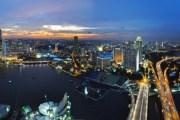 قائمة المدن العشر الأغلى عالميا