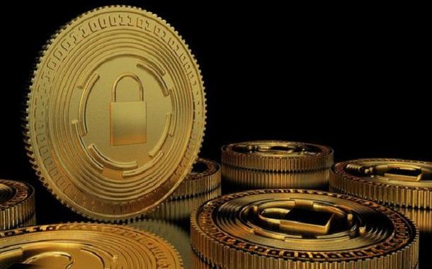 الإمارات تدرس تنظيم العملات الرقمية مع هيئات عالمية
