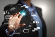تسجيل 26 شركة جديدة بقطاع تكنولوجيا المعلومات
