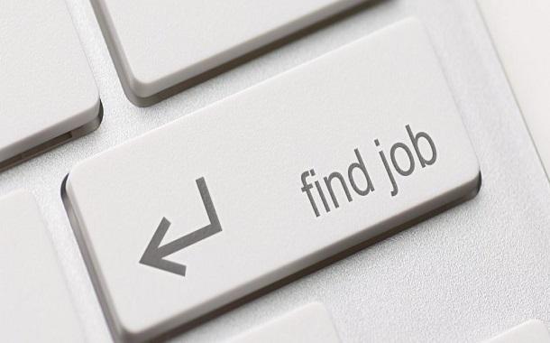 البطالة تسجل معدل 18.5% في الربع الأخير من 2017