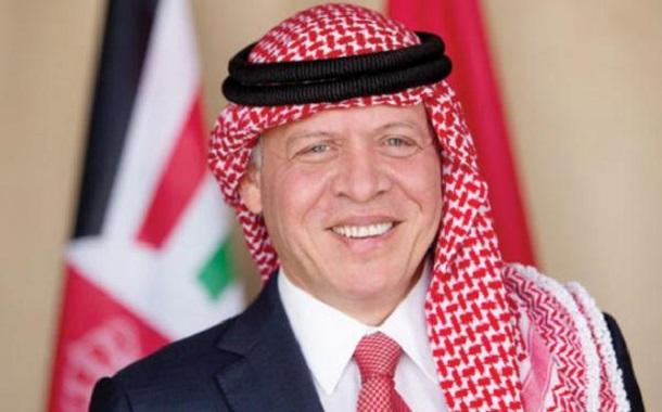 الملك: المرأة الأردنية عماد مجتمعنا