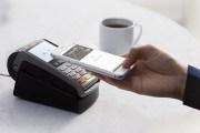 21 دولة تدعم الان الدفع عن طريق أبل (Apple Pay)