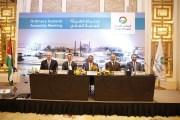 شركة البوتاس العربية توزع  83 مليون دينار على المساهمين