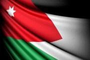 الأردن الثاني عربيا في