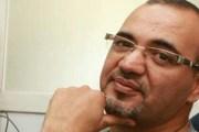 انتخاب عماد حجاج رئيسا لرابطة رسامي الكاريكاتير