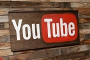 يوتيوب تزيل مليوني مقطع فيديو مخالف شهرياً قبل أن يراها أحد