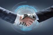 علماء يحذّرون أوروبا من منح الروبوتات نفس حقوق البشر