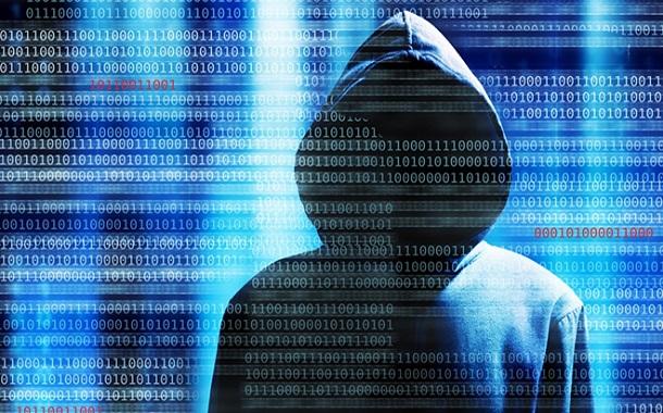 الجرائم الالكترونية تحذر من العاب للاطفال
