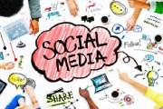الإعلام الاجتماعي في عالم متغير