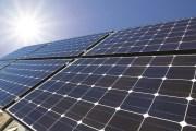 صندوق ''المسؤولية الاجتماعية للطاقة المتجددة'' يعظم استفادة المجتمعات