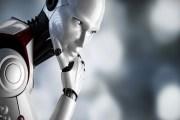 العالم والذكاء الاصطناعي