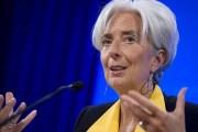 صندوق النقد الدولي يدفع بقوة لمنع حرب تجارية عالمية