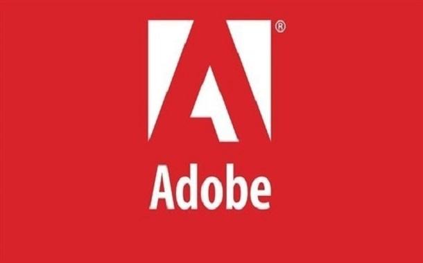 أدوبي تعلن عن تحديثات امنية واسعة في برامجها المختلفة
