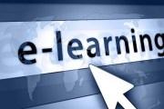 مؤتمر التعليم الالكتروني يوصي باعادة بناء المناهج بصورة رقمية
