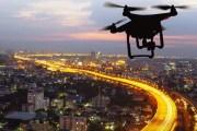 أبل وأوبر ضمن مشروع أمريكي لاختبار استخدامات جديدة لطائرات