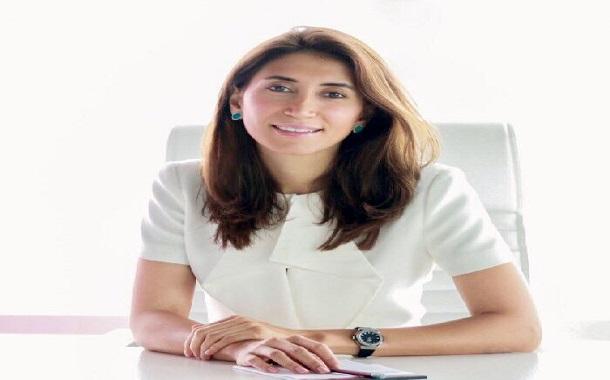 الأردنية نور الحسن: تطبيق ترجمة يثري المحتوى العربي
