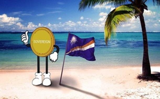 جزر مارشال تستبدل الدولار الأمريكي بعملتها الرقمية