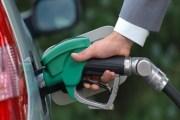 ترجيح زيادة أسعار المحروقات والكهرباء الشهر المقبل