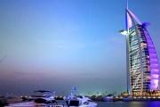 الإمارات تعفي المستثمرين والموردين بقطاع الذهب والألماس من الضرائب