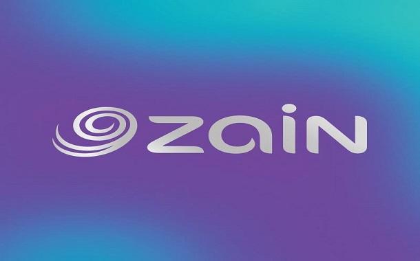 زين ومنصة OlaHub توّقعان اتفاقية تعاون استراتيجي