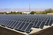 إعفاء نظم ومدخلات الطاقة المتجددة من الرسوم الجمركية