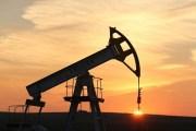 تأهيل 4 شركات لاستكشاف النفط والغاز