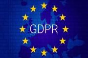 12 حقيقة تهمك عن اللائحة العامة لحماية البيانات الاوروبية – GDPR