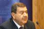 الجامعة الأردنية تمنح الدكتوراة الفخرية لزياد فريز