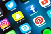 مواقع التواصل الاجتماعي تكبد مكاتب السياحة والسفر''المرخصة'' خسائر