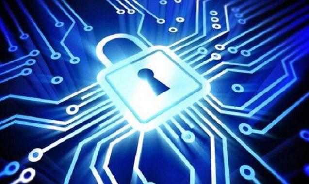هيئة الاتصالات تنفذ خطة تأهيل موظفيها حول الأمن السيبراني
