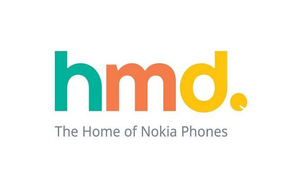 HMD العالمية تجمع 100 مليون دولار أمريكي لدعم مرحلة النمو التالية
